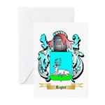 Rigter Greeting Cards (Pk of 10)