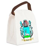Rigter Canvas Lunch Bag