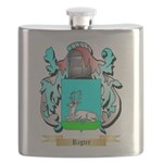 Rigter Flask