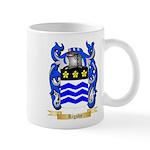 Rigsby Mug