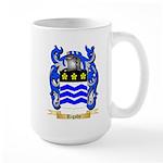 Rigsby Large Mug