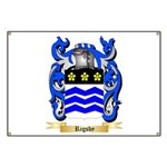 Rigsby Banner