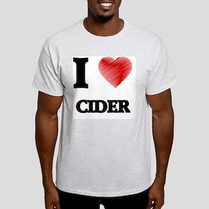 cider T-Shirt