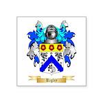 Rigley Square Sticker 3