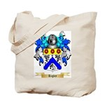 Rigley Tote Bag