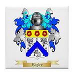 Rigley Tile Coaster