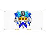 Rigley Banner