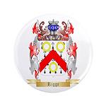 Rigge Button