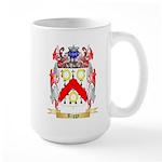 Rigge Large Mug