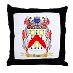 Rigge Throw Pillow