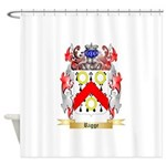 Rigge Shower Curtain