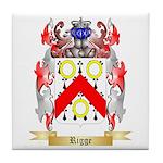 Rigge Tile Coaster