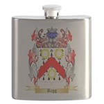 Rigg Flask
