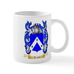 Riepel Mug