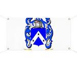 Rielel Banner