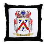 Ridgwell Throw Pillow