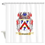Ridgwell Shower Curtain