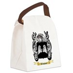 Ridgway Canvas Lunch Bag