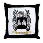 Ridgway Throw Pillow