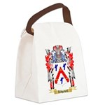 Ridgewell Canvas Lunch Bag