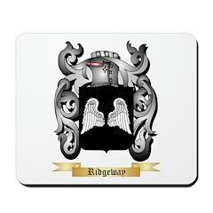 Ridgeway Mousepad