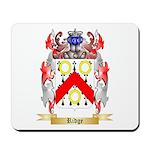 Ridge Mousepad
