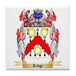 Ridge Tile Coaster
