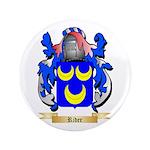 Rider Button