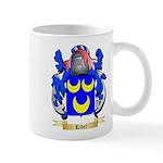 Rider Mug