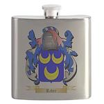 Rider Flask