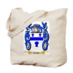 Riddle Tote Bag