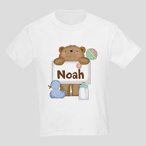 Noah's Kids Light T-Shirt