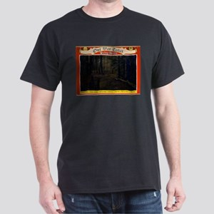 Going Home T-Shirt