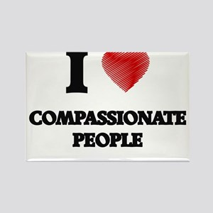 compassionate Magnets