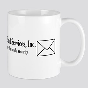 Clinton Email Mugs