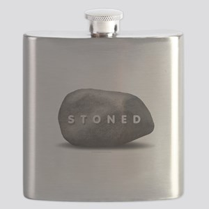 STONED Flask