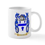 Riddel Mug