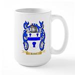 Riddel Large Mug