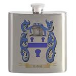 Riddel Flask