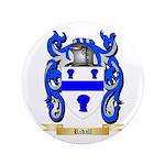 Ridall Button