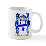 Ridall Mug