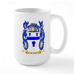 Ridall Large Mug