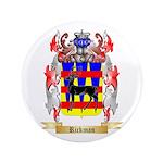 Rickman Button