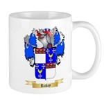 Rickey Mug