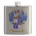 Rickey Flask
