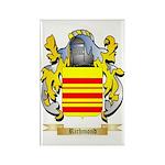 Richmond Rectangle Magnet (100 pack)