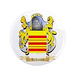 Richmond Button