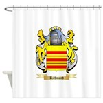Richmond Shower Curtain