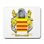 Richmond Mousepad