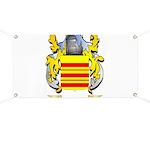 Richmond Banner